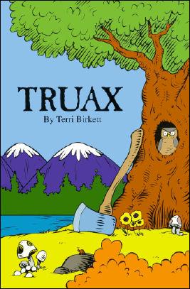 Truax