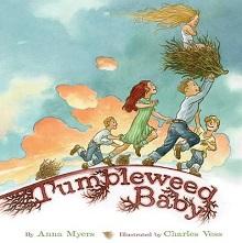 tumbleweedbaby