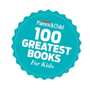 100 Greatest Books for Kids