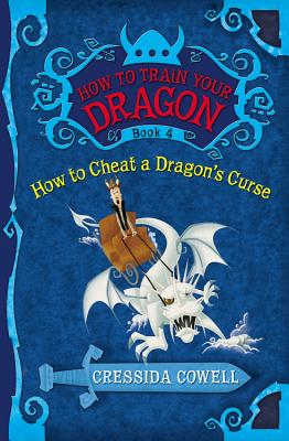How to Cheat a Dragon's Curse