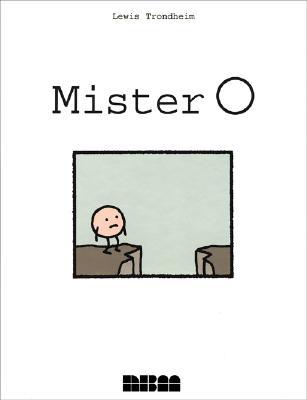 Mister O