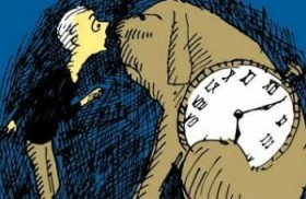 The Phantom Tollbooth, Chapter 2