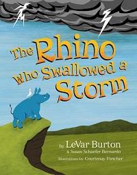 rhinoswallowed