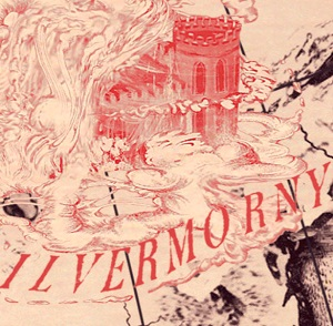 Why Detroit Is the Perfect Home for Ilvermorny, J.K. Rowling's North American Wizarding School